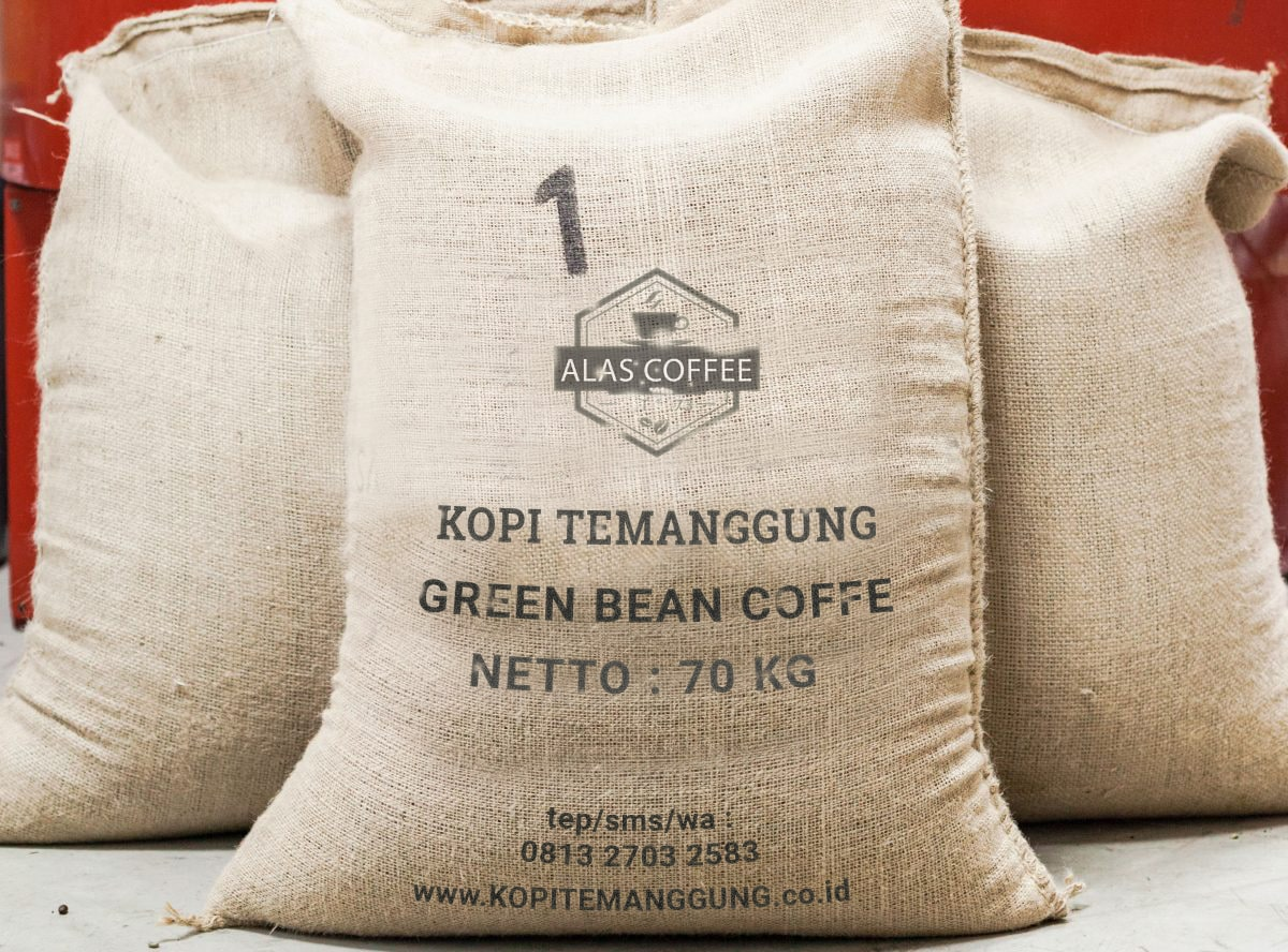 green bean grosir kopitemanggung.co.id
